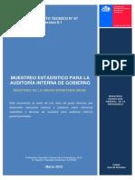 DOCUMENTO-TECNICO-N°-66-MUESTREO-POR-VARIABLES