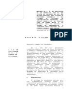 171-366 Reforma Previsional