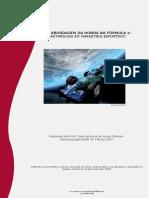case honda.pdf