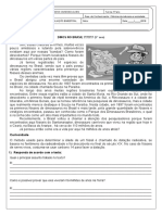 AVALIAÇÃO 1° BIMESTRE - 5 ANO CIEN,HIST,GEO.doc