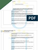 CUADRO RESÚMENES MOMENTO 2_GP_100001_322.doc
