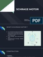 schrage motors.pptx