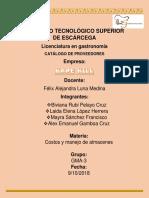 catalogo de proveedores nu.1213.pdf
