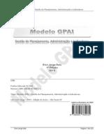 livro gestão de administração e indicadores.pdf