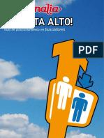 2_5_apu_40155.pdf