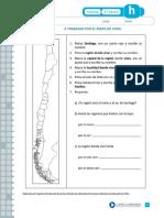 articles-30878_recurso_pdf.pdf
