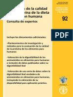 Estudio FAO 92 y Documentos Adicionales Al 23112017 1 (1)