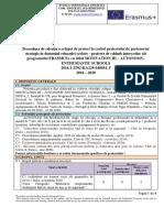 3.0_procedura_selectie_echipa.docx