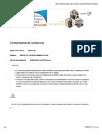 Registro - XVIII Feria del Empleo UNAM.pdf