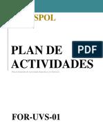 For-uvs-01 Plan de Actividades v5 2017-02-07 (1)