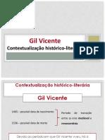 gilvicente_contextualizaçãohistórica.ppt