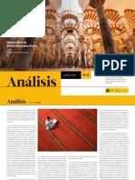 2018_ ANALISIS_13.pdf