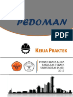 7604_pedoman panduan kp teknik kimia.pdf