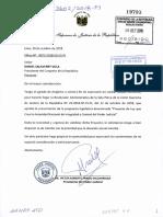 PL 03602-2018-PJ