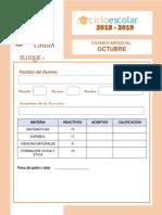 Examen_3er_grado_OCTUBRE_B1_2018-2019