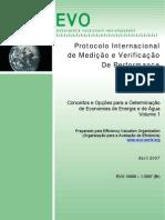 ABESCO Protocolo de Medição e Verificação_2007_Vol_I_final_version_August_2009