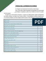 Claves dicotómicas para la determinación de hongos macroscópicos.pdf