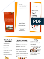 publish in-class groupex