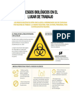 seguridadficha.pdf