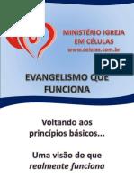 P2 Evangelismo Que Funciona