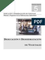 Deshidratado_de_Vegetales_2013.pdf