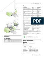 sc580_pg.pdf