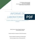 lab 3 termo (2)