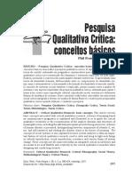pesquisa qualitativa crítica.pdf