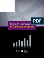1871-Fundamental_&_Technical Analysis_Manual.pdf