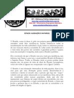 Mikhail-Bakunin-estado-alienacao_e_natureza.pdf