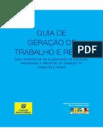 GERAÇÃO DE RENDA.pdf