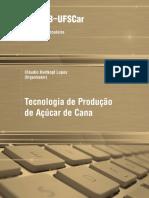 TS ClaudioLopez TecnologiaProdAcucar (2)