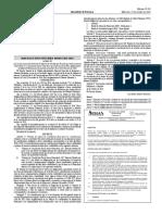 Resolución DIAN 000052 F 2516 y 2517 años 2018 y 2019