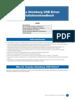 DE_InstallationGuide.pdf