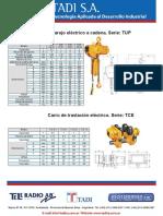 Ficha técnica aparejo TADI 3T.pdf