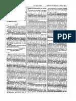 A00688-00688 - Ley Declarando Fiesta Nacional, Con La Denominación de Fiesta de La Raza, El Día 12 de Octubre de Cada Año.