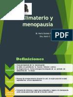 Edward de Bono-Seis Sombreros Para Pensar-Ediciones Granica, S.a. (1996)