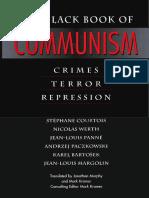 THE BLACK BOOK OF COMMUNISM.pdf