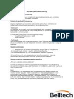 Manual Usuario-Administrador AAC-30!03!2017 - Oficial