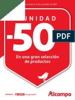 p222-8533-segunda-unidad-al-50-_madrid.pdf
