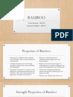 Bamboo.pdf