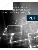 Astigarraga-E Prospectiva Publication ICAP 2016