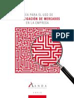 guia_investigacion_mercado.pdf