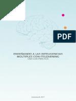 13.-Enseñando-múltiples-inteligencias.-Una-guía-práctica.pdf