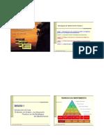 Estrategias de Mantenimiento-Sesión 1A 2018.pdf