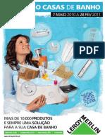 Casa_Banho_2010.pdf