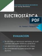 SEMANA 01 ELECTROSTATICA-1.ppt