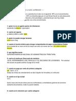 269861726-El-Examen-Para-Ingresar-a-Sunat.docx