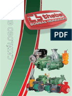 Bomba Booster Thebe p15