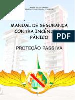 manual_protecao_passiva.pdf